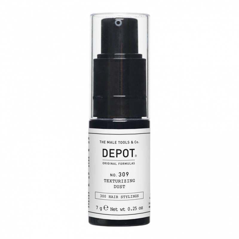 Bilde av Depot No. 309 Texturizing Dust