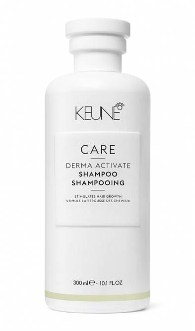 Bilde av Keune Derma Activate Shampoo