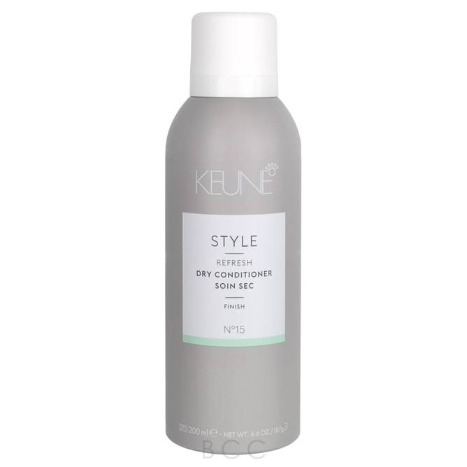 Bilde av Keune Style Dry Conditioner